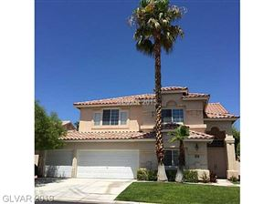 Photo of 9728 CAMINO CAPISTRANO Lane, Las Vegas, NV 89147 (MLS # 2109140)