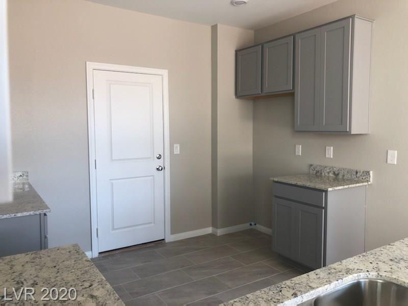 Photo of 3191 Pergusa Drive, Henderson, NV 89044 (MLS # 2202140)
