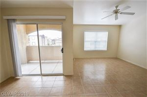 Featured picture for the property 2145141