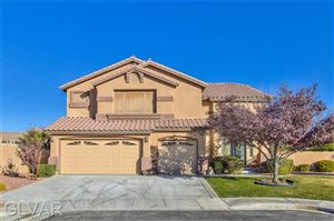 Photo of 2880 JUNIPERWOOD Court, Las Vegas, NV 89135 (MLS # 2150142)
