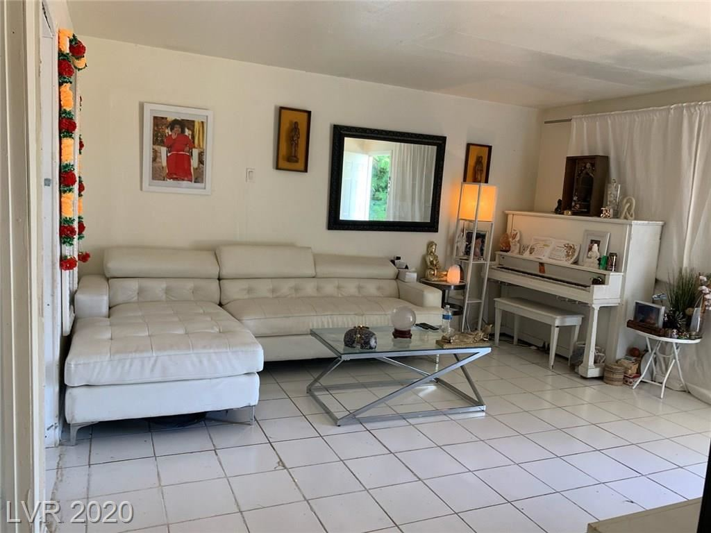 Photo of 621 Frederick Ave, Las Vegas, NV 89106 (MLS # 2192142)