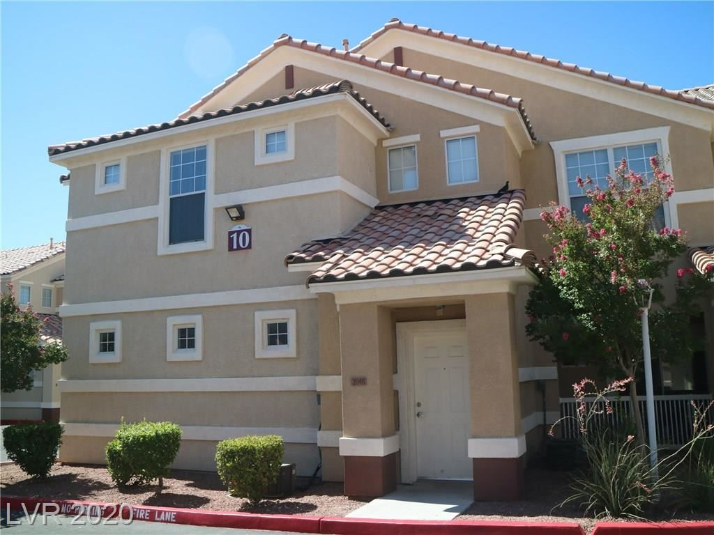 Photo of North Las Vegas, NV 89031 (MLS # 2210142)