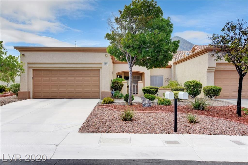Photo of 2505 Cog Hill Lane, Las Vegas, NV 89134 (MLS # 2232142)