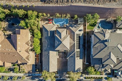 Tiny photo for 1793 Valenzano Way, Henderson, NV 89012 (MLS # 2269143)