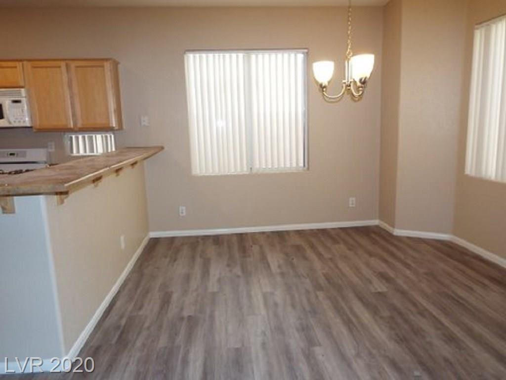 Photo of 5951 RAMPOLLA Drive, Las Vegas, NV 89141 (MLS # 2208144)