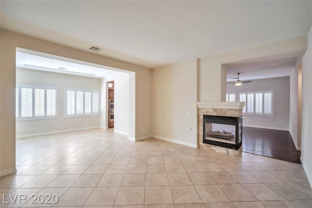 Photo of 9349 Desert Heat Avenue, Las Vegas, NV 89178 (MLS # 2234144)