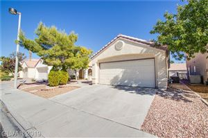 Photo of 1816 IMPERIAL CUP Drive, Las Vegas, NV 89117 (MLS # 2150145)