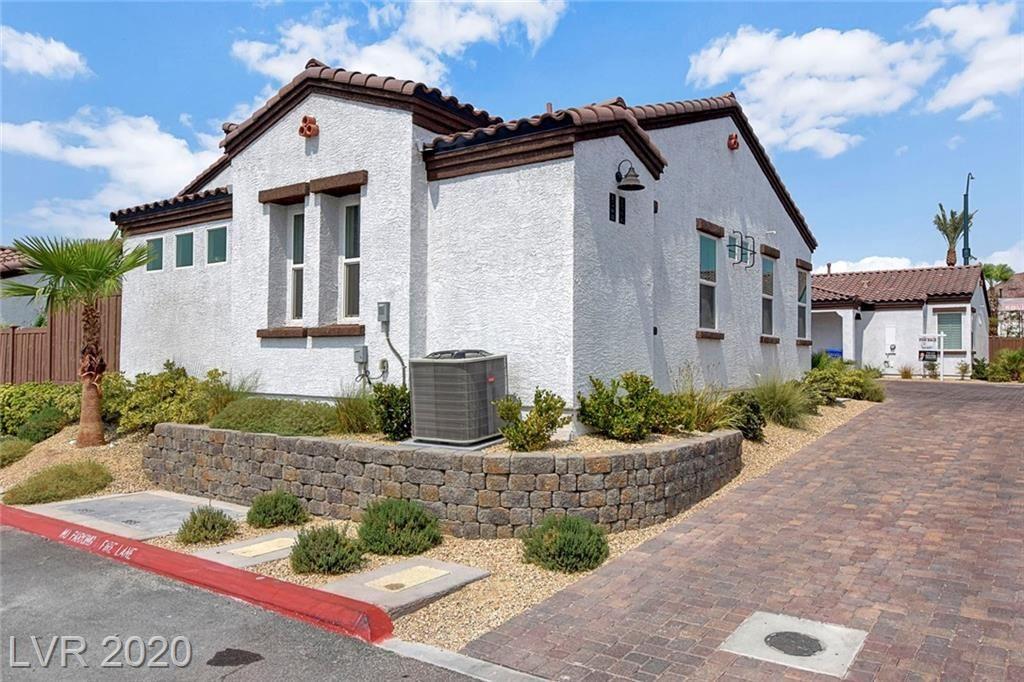 Photo of 1508 Tilman Lane, Boulder City, NV 89005 (MLS # 2227146)