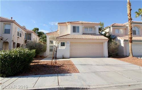 Photo of 1613 IMPERIAL CUP Drive, Las Vegas, NV 89117 (MLS # 2160147)