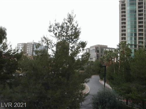 Photo of 260 Flamingo Road #230, Las Vegas, NV 89169 (MLS # 2261147)
