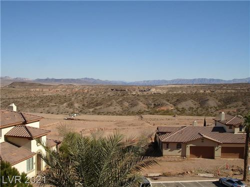 Tiny photo for Henderson, NV 89011 (MLS # 2271147)