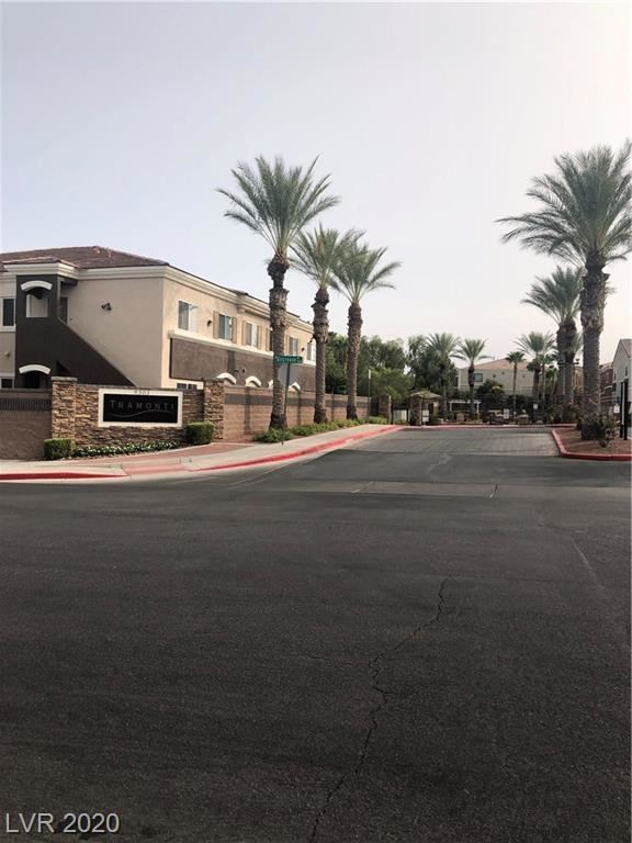 Photo of 9303 Gilcrease Avenue #1184, Las Vegas, NV 89149 (MLS # 2234147)