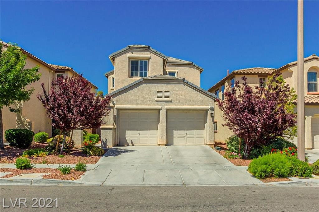 10592 Calico Pines Avenue, Las Vegas, NV 89135 - MLS#: 2291147
