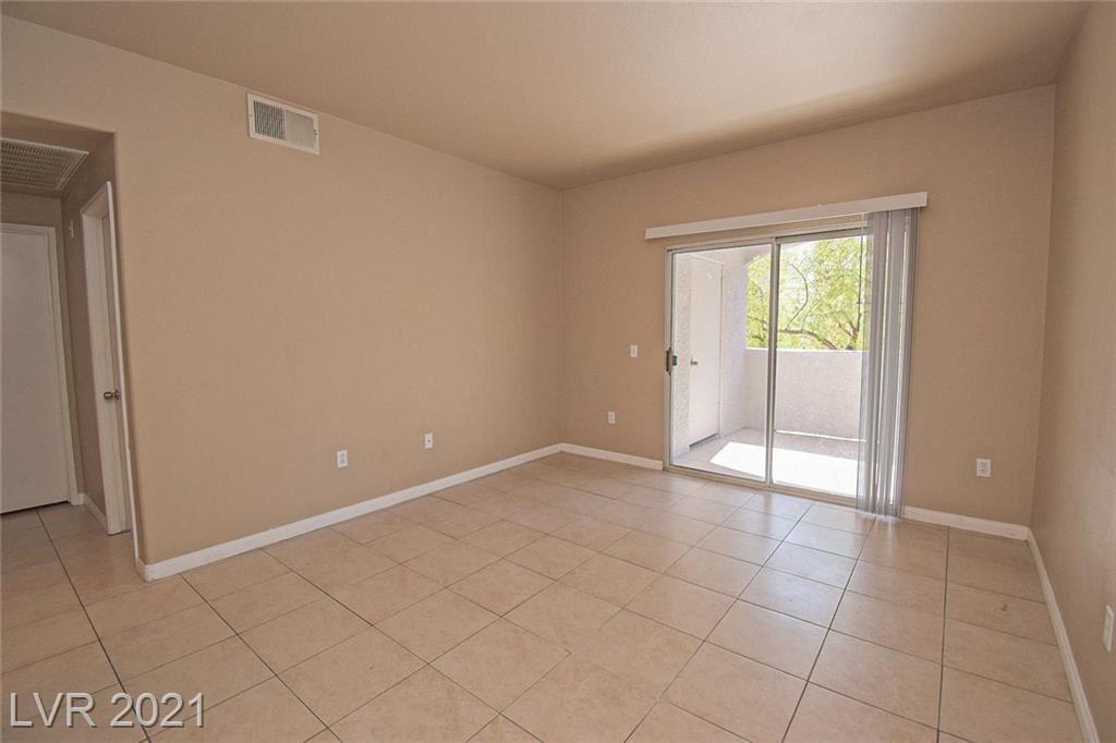 Photo of 2615 Gary Avenue #2051, Las Vegas, NV 89123 (MLS # 2274148)