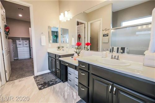 Tiny photo for 752 Rosewater, Henderson, NV 89011 (MLS # 2196149)