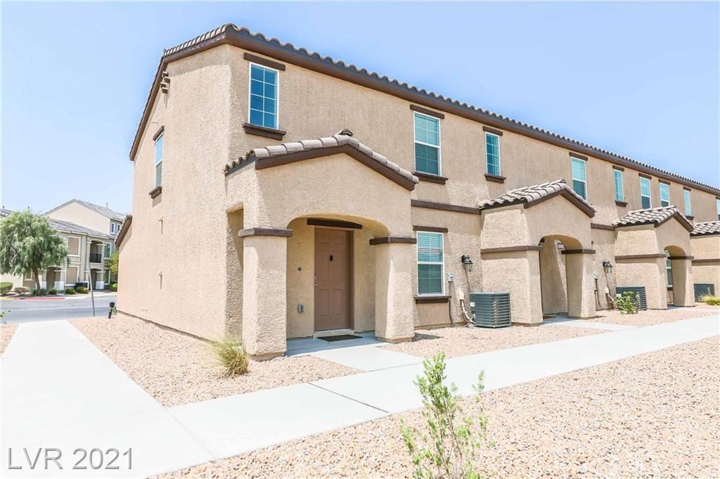 5231 Dubris Drive, Las Vegas, NV 89115 - MLS#: 2315149