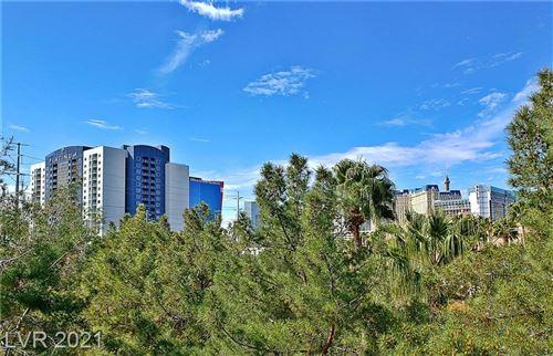 Photo of 260 Flamingo #413, Las Vegas, NV 89169 (MLS # 2277150)