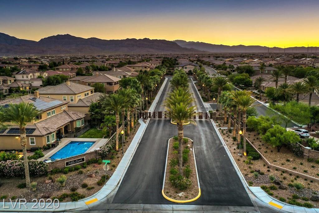 Photo of 9668 Doraville Avenue, Las Vegas, NV 89149 (MLS # 2209150)
