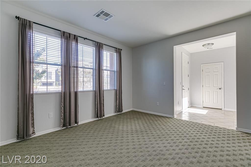 Photo of 11374 Belmont Lake Drive #104, Las Vegas, NV 89135 (MLS # 2230150)