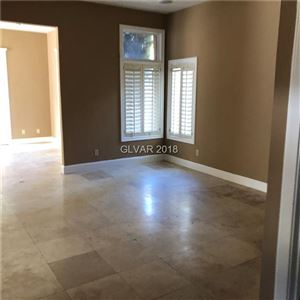 Tiny photo for 9029 ROBINSON RIDGE Drive, Las Vegas, NV 89117 (MLS # 2047151)