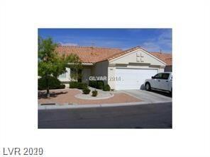 Photo of 5508 DESERT VALLEY Drive #N/A, Las Vegas, NV 89149 (MLS # 2234153)