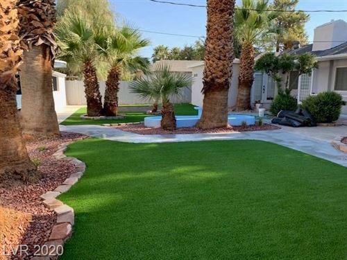 Photo of Las Vegas, NV 89104 (MLS # 2237153)