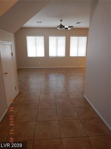 Photo of 535 Claxton, North Las Vegas, NV 89084 (MLS # 2202153)