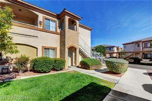 Photo of 3400 CABANA Drive #2082, Las Vegas, NV 89122 (MLS # 2147154)