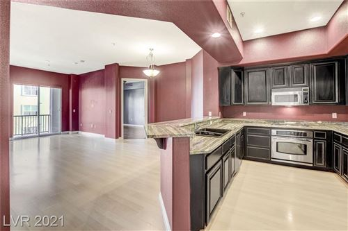 Photo of 56 Serene Avenue #214, Las Vegas, NV 89123 (MLS # 2251155)