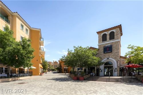 Tiny photo for 18 Rue Mediterra Drive, Henderson, NV 89011 (MLS # 2293155)