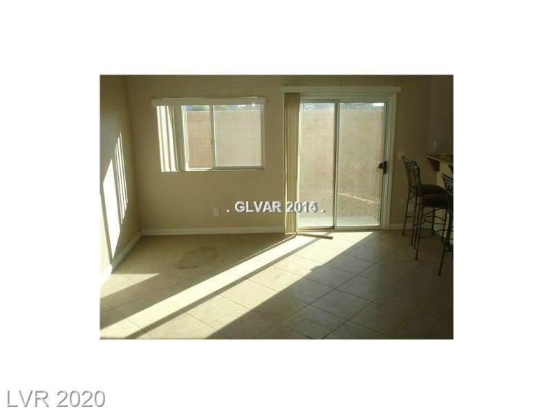 Photo of 1988 Salvation Street, Las Vegas, NV 89115 (MLS # 2198155)