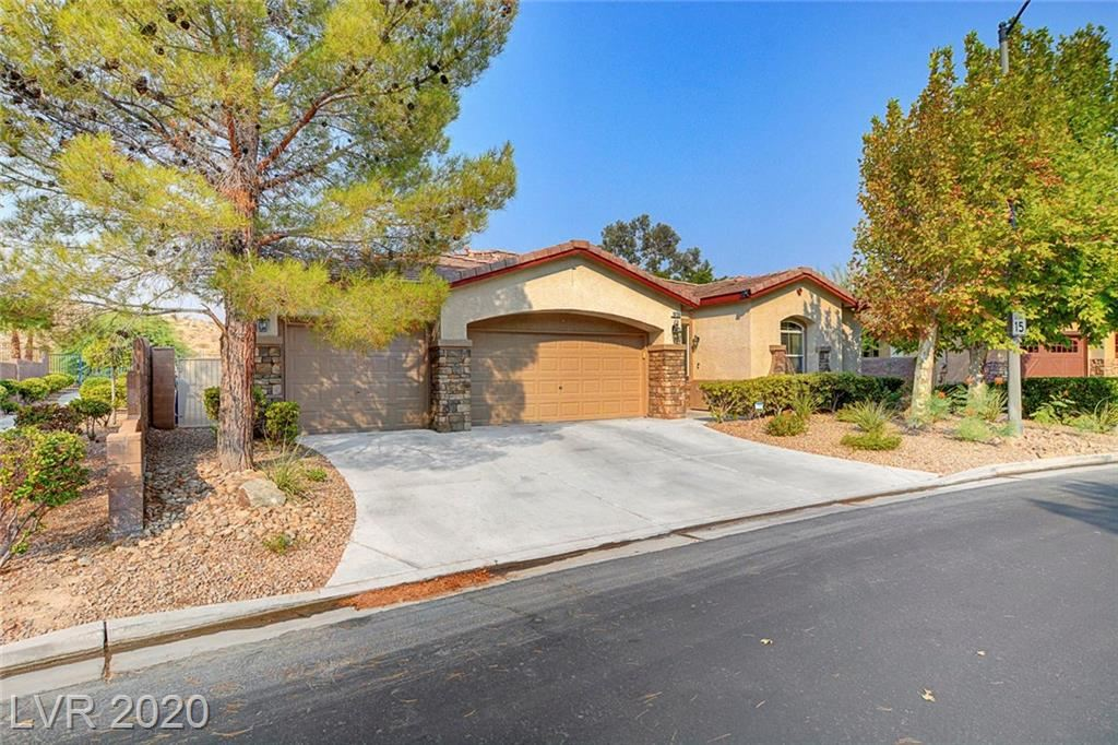Photo of 10799 Bramante Drive, Las Vegas, NV 89141 (MLS # 2224155)