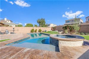 Tiny photo for 934 VIA CANALE Drive, Henderson, NV 89011 (MLS # 2149156)