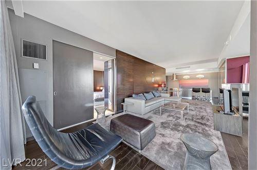 Photo of 4381 Flamingo Road #53302, Las Vegas, NV 89103 (MLS # 2288156)