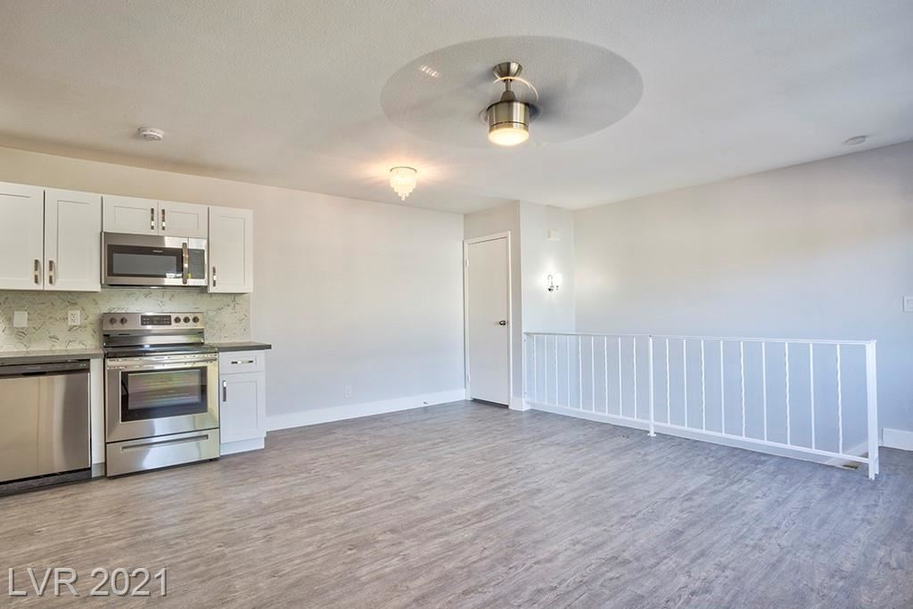 1494 Dorothy Avenue #4, Las Vegas, NV 89119 - MLS#: 2304156
