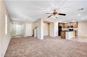Photo of 5812 SIERRA CLIFF Street, North Las Vegas, NV 89031 (MLS # 2135157)