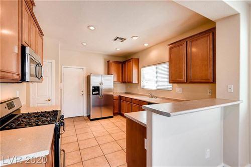Photo of 11584 ARUBA BEACH Avenue #N/A, Las Vegas, NV 89138 (MLS # 2232158)