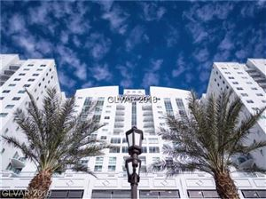 Photo of 150 LAS VEGAS Boulevard #1006, Las Vegas, NV 89101 (MLS # 2108159)