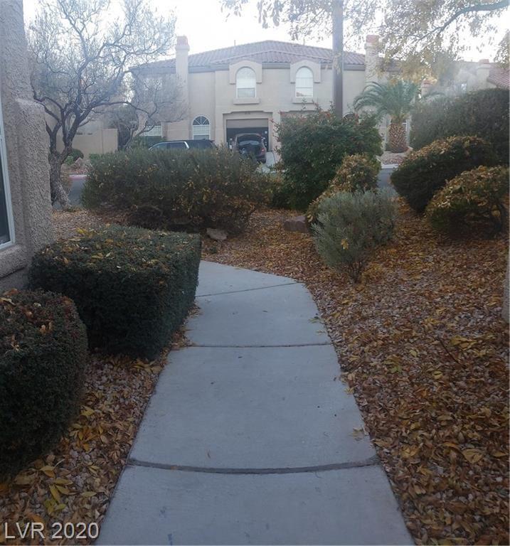Photo of 7620 Bauble Avenue, Las Vegas, NV 89128 (MLS # 2257159)