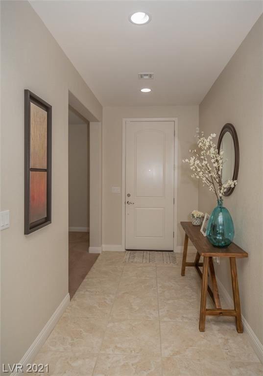 Photo of 8513 Alberta Falls Avenue, Las Vegas, NV 89113 (MLS # 2262159)