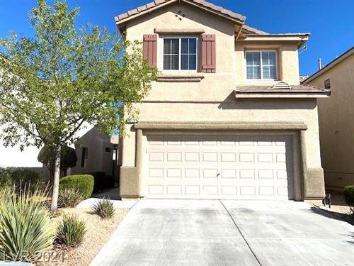 Photo of 9728 FAST ELK Street, Las Vegas, NV 89143 (MLS # 2344161)