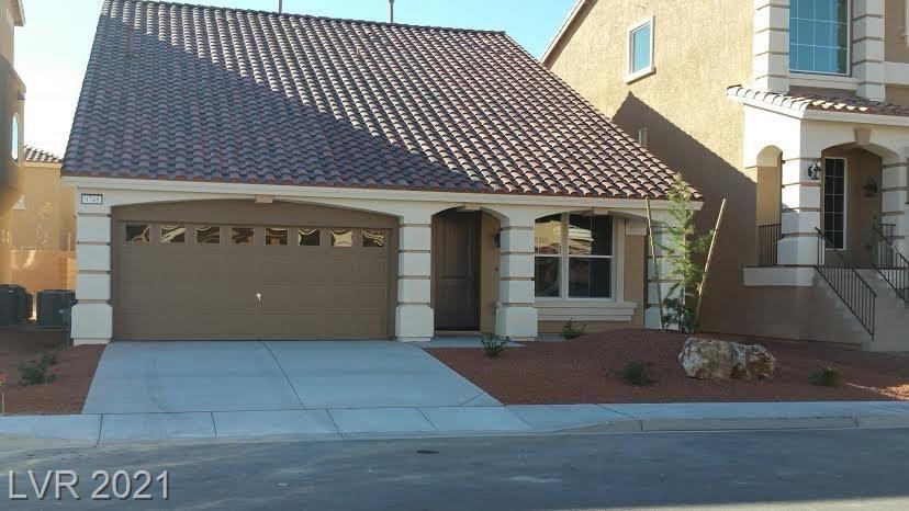 9745 Fox Estate Street, Las Vegas, NV 89141 - MLS#: 2272161