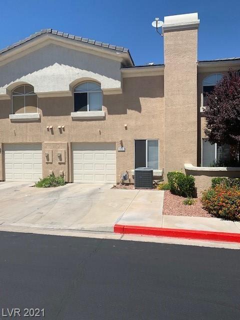 906 Twinkling Sky Avenue, Henderson, NV 89015 - MLS#: 2293161