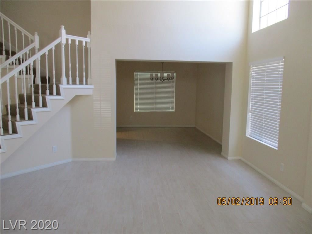 Photo of 2817 Quail Lakes, Las Vegas, NV 89117 (MLS # 2197162)