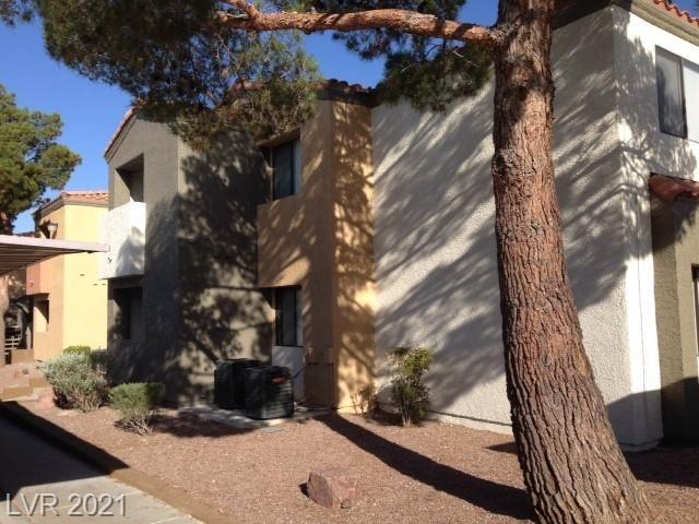 Photo of 3151 Soaring Gulls Drive #2140, Las Vegas, NV 89128 (MLS # 2318163)