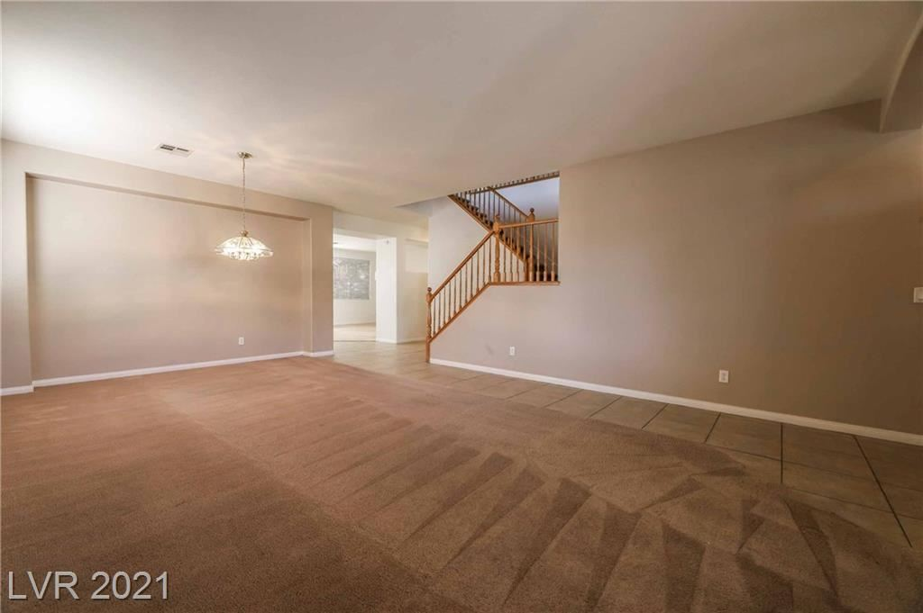 Photo of 2709 Woodflower Avenue, Henderson, NV 89052 (MLS # 2262164)