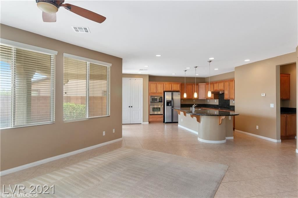 Photo of 2012 Humble Hollow Place, North Las Vegas, NV 89084 (MLS # 2326164)