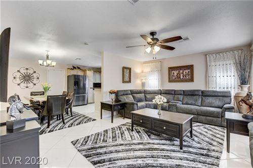 Photo of 5706 Ritter, Las Vegas, NV 89118 (MLS # 2197166)