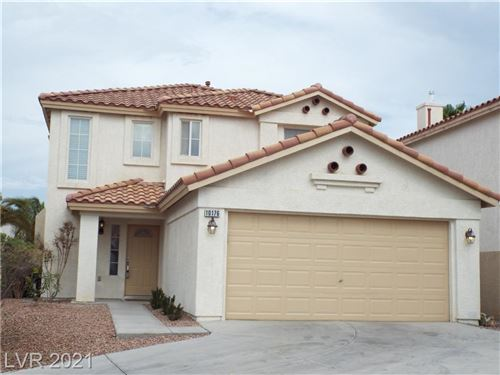 Photo of 10176 Maidens Wreath Court, Las Vegas, NV 89183 (MLS # 2317167)
