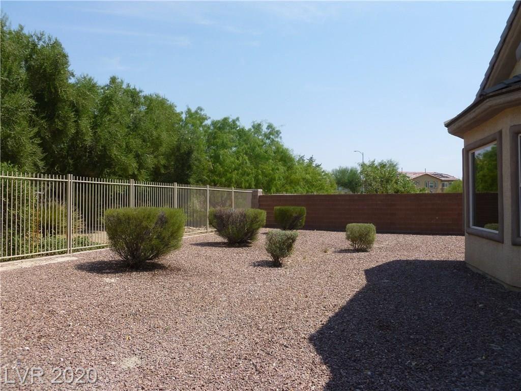 Photo of 6533 Birdhouse St Street, North Las Vegas, NV 89084 (MLS # 2223167)